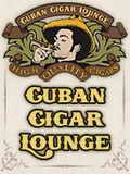 The world's premium online Cuban cigar store!